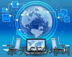 【网站域名】淮南SEO:5个网络推广应该尽量避免的问题