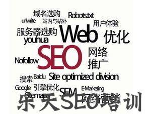 【seo顾问服务】岳阳SEO:企业有没有必要持续做网络推广?