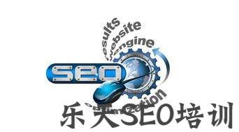 【排名优化】呼和浩特SEO:网络品牌推广解密快速上排名原理