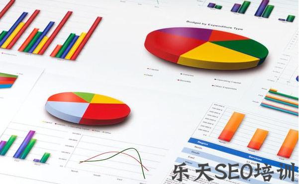 【网络营销创业】瑞丽SEO:正视可能存在的数字营销陷阱,认准用户习惯与喜好