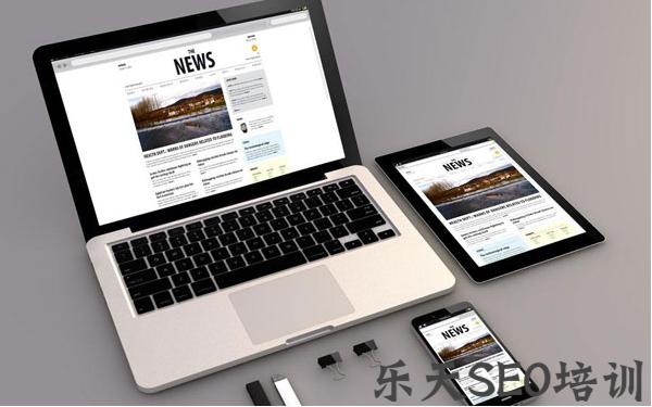 【银川seo】开远SEO:几点方法教你设置好网站的标题