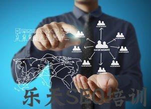 【竞价技巧】武夷山SEO:网络广告推广怎么提高百度对网站的信任度?