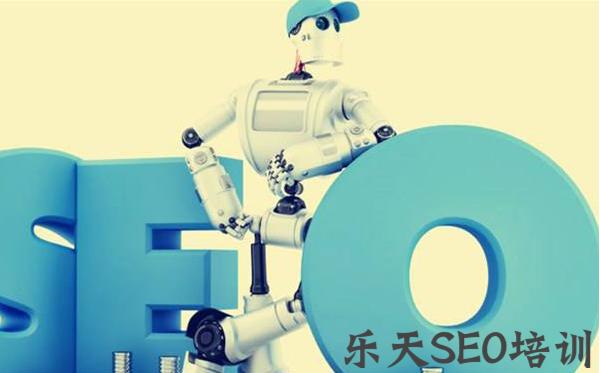 【百度索引量】南京SEO:急于求成、盲目采集及大量发布外链都是seo运营的大忌
