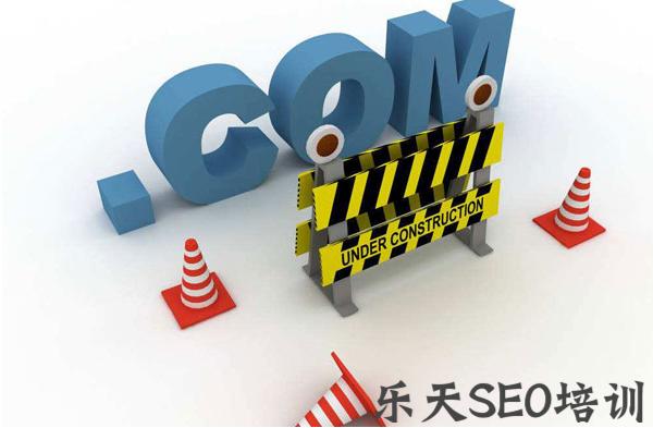 【推广方法智搜宝】禹州SEO:虽然seo优化互点对于排名有促进作用,但是采用seo互点软件不利于