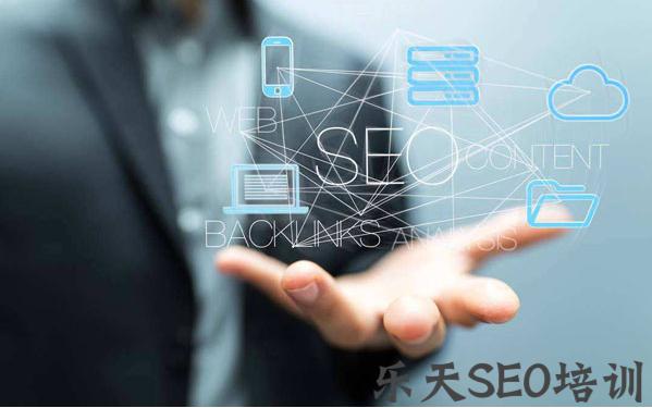 【潮州seo】伊宁SEO:【网站域名更换步骤】网站域名更换前的准备与善后工作