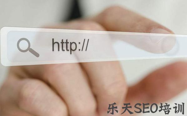 【红木家具弘木传媒】孝感SEO:网站出现乱码的原因及代码的选择