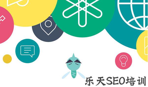 【唐山seo】凌源SEO:企业网站为什么会出现百度快照回档,百度快照倒退如何处理