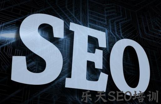 富阳SEO培训:网站优化排名速度快的方法