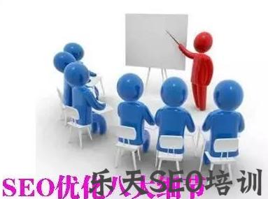 【网站首页被k】铁门关SEO:H1标签对SEO有什么价值?H1怎么设置