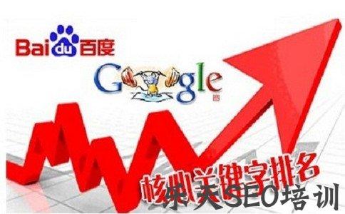 【张岩seo】邛崃SEO培训:更新网站内容对网站影响大吗