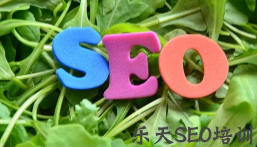【云南seo】敦化SEO:网站建设的前期准备工作