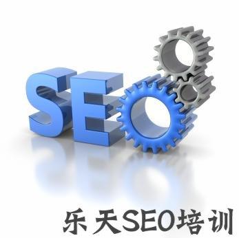 【复印机的使用方法】SEO:怎样快速解决网站收录量低的问题