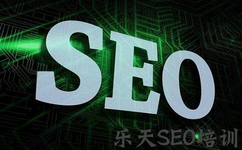 【新员工培训方案】东阳SEO:如何避免网站关键词优化错误?
