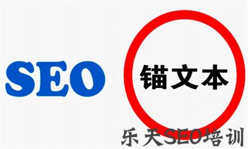 【网络营销策划公司】云浮SEO培训:SEO有多少优化手法?网站是怎样被优化的?