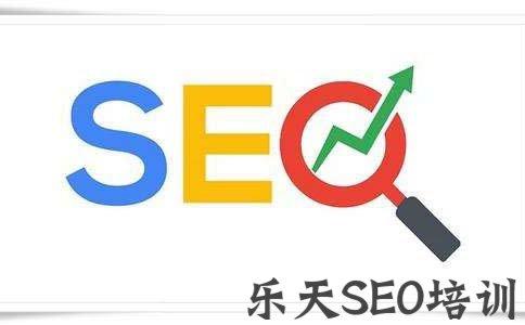 【秀文qq笔文学】新郑SEO:网站换域名需要注意什么?