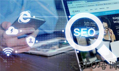 【镇江网站优化】临夏SEO:怎样优化网站标题?SEO网站标题这样设置好吗?