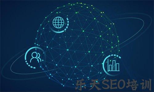 【seovip】黄骅SEO培训:SEO有哪些常识性问题?优化网站有什么难点?