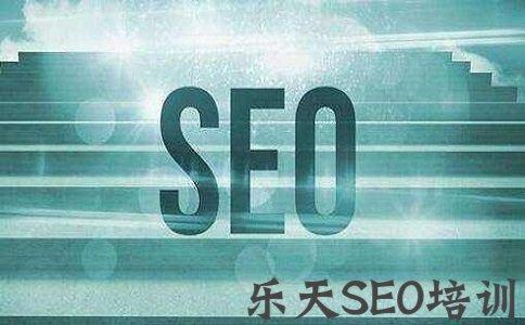 【百度推广技巧】宁波SEO:如何利用网站优化如何彰显自己的品牌