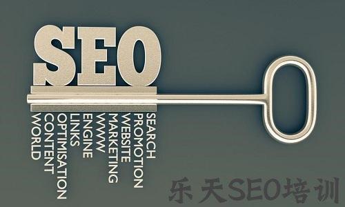 【泰州seo】原平SEO:怎样理解SEO优化与网站优化的关系?谁更重要?