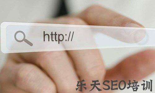 【seo每天一贴】樟树SEO:标题会影响网站优化吗?怎样写好标题?