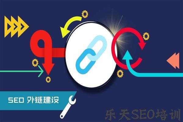 【杭州seo】草根论文代笔:SEO外链怎么发?有哪些外链群发工具?