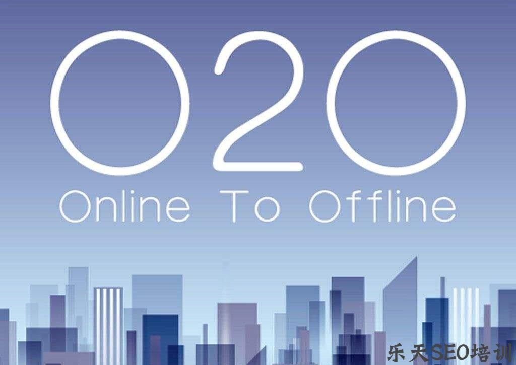 【百度网页快照】陶然士论文:高端红木家具O2O网站运营分享