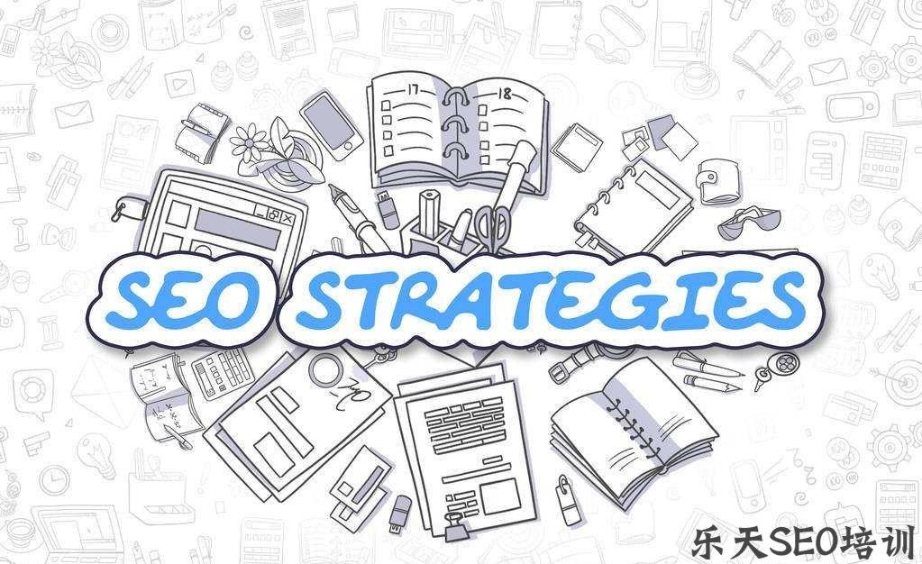【搜狗网站提交】淮南网站赛雷猴:如何设计SEO网站优化策略