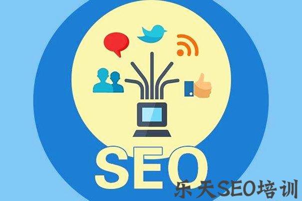 【seo门户网】天蝎网站推广优化:高效撰写SEO引流原创文案的方法