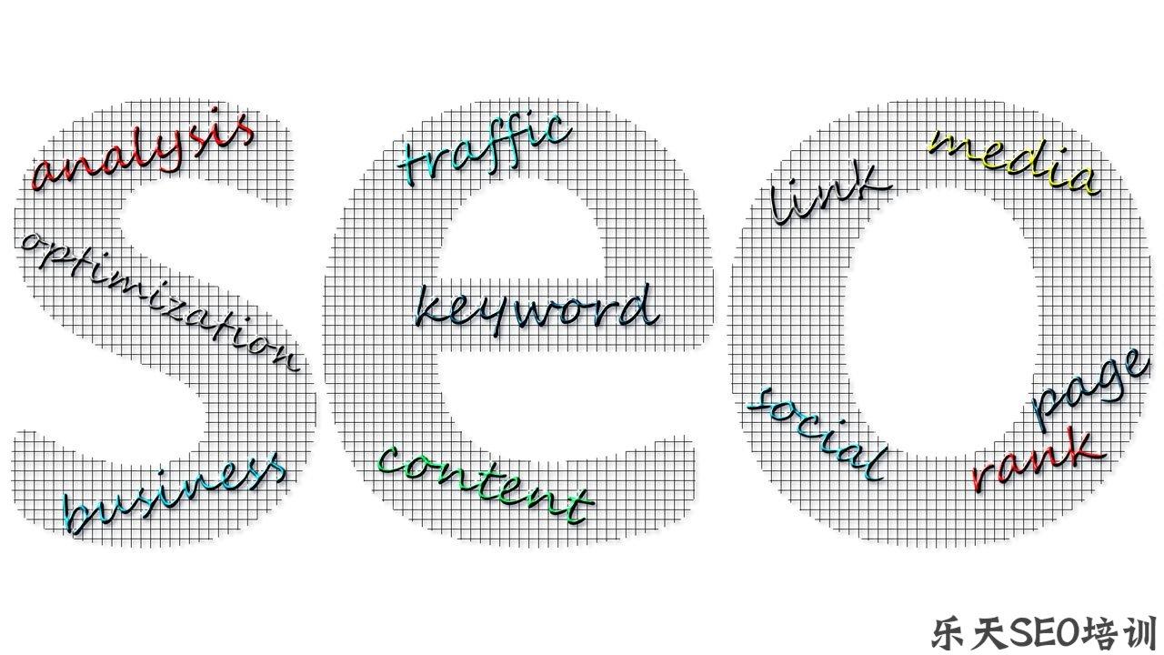 【百度快照怎么用】诺亚大陆倒闭:如何增强你的网站在搜索引擎上的存在感?