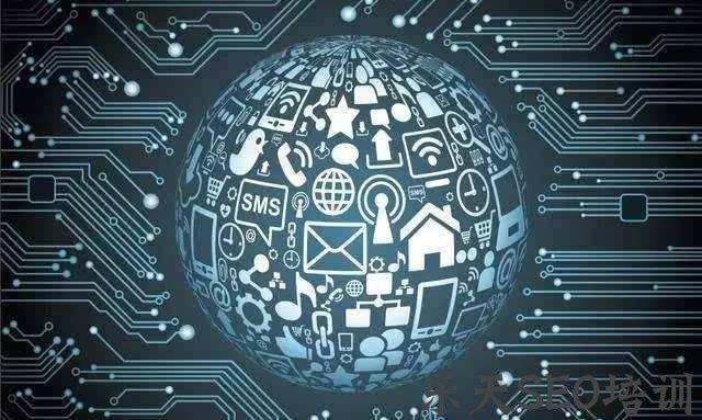 【东兴网】SEOVV:房产经纪人置业顾问如何从网络引流寻找客户