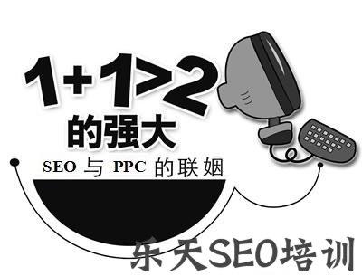 【快照优化】PPC百度竞价排名中包含的SEO技巧