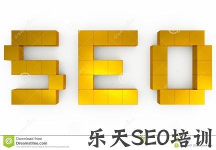 【谷歌搜索解析】金昌网:网站优化操作有那些细节是必须做的?