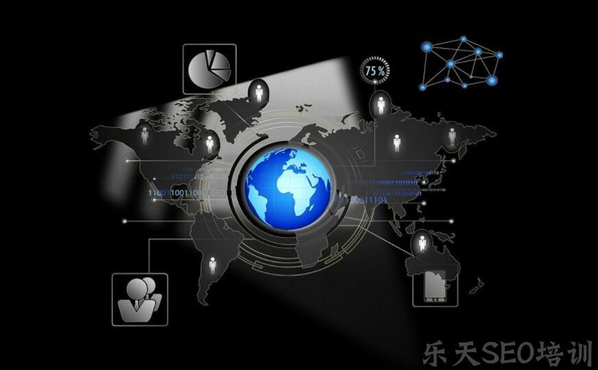 【邯郸seo】万里平台承德会场:5个实用的单页网站用户体验设计技巧