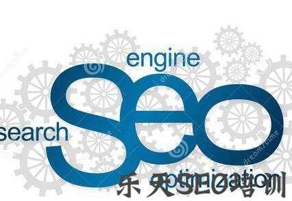 【滁州seo】紫藤家园spank:网站内链及外链的正确使用技巧!