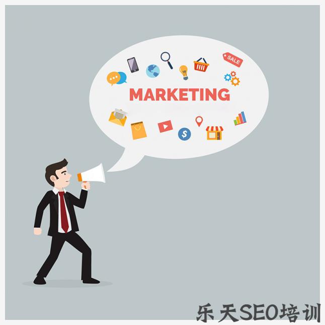 """【石家庄seo】嘉定终身学习网:品牌如何做好""""影响者营销""""?"""