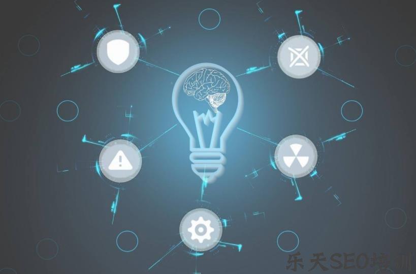【培训seo】万里平台有多少会场:提高网站搜索用户体验的5个技巧