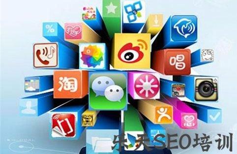 【嘉兴seo】宁阳网:如何通过自媒体平台来做SEO?