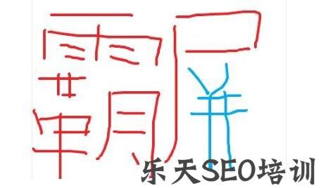 【谷歌英文搜索】亚洲万里通:小白如何快速打造关键词霸屏效果